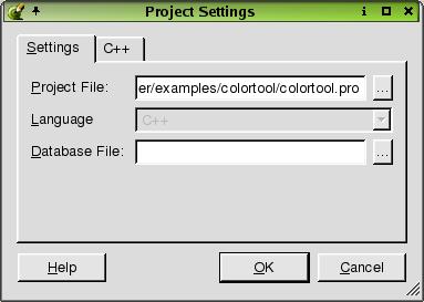 qt3 - Revision 208: /trunk/doc/html